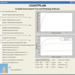 Coastal Assessment Tool and Planning Software