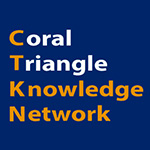 Indonesia Calls for More Support to Coral Triangle Initiative