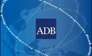 thumb-ADB's-contribution-to-the-protection-of-the-Coral-Triangle-Region