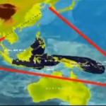 thumb-The-Coral-Triangle-Video-Initiative