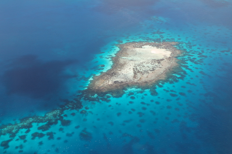 Funding Boost for Fisheries Affirmed at 45th Pacific Islands Forum