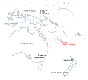 new-caledonia-coral-map2