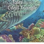 cover-coral-triangle-phi