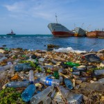 At the World Ocean Summit 2017 in Bali, Indonesia, numerous organizations convened to launch initiatives to address marine pollution and other human-induced degradation of the world's oceans.
